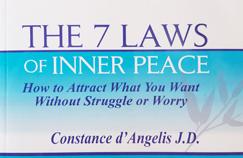 7 Laws Series