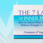 The 7 Laws of Peaceful Solutions