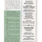 Enhance Your Inner Peace – SOM Magazine