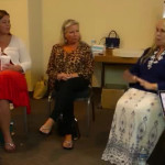 The 7 Laws of Inner Peace Workshop