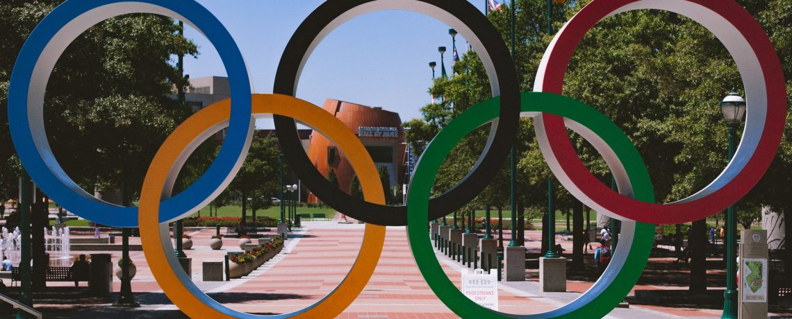 Olympic Women 2021